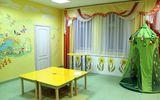 Детский сад Алиса, фото №5