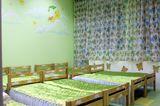 Детский сад Алиса, фото №3